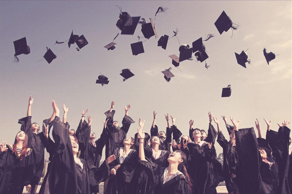 Buitenlands diploma