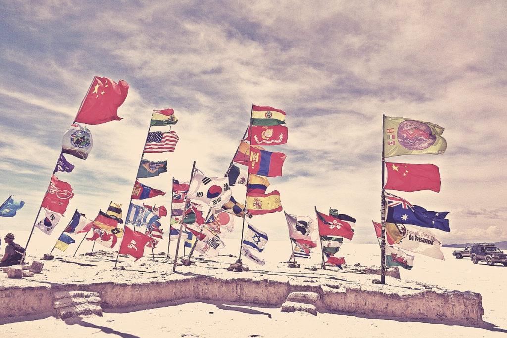 Een passende studiekeuze maken vanuit het buitenland