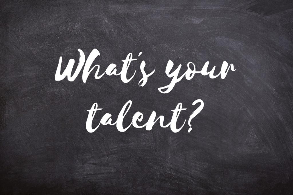 studiekeuze maken met inzicht in je talenten