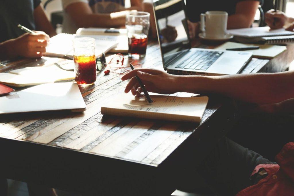 tips van student tot student over studierichting kiezen