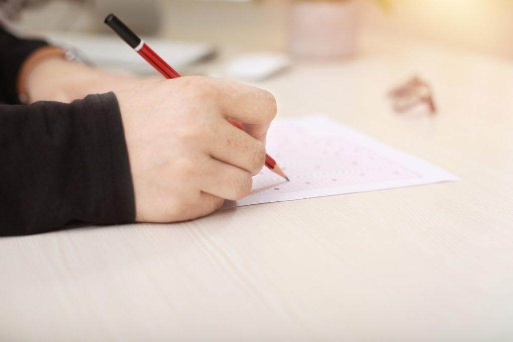 studiekeuze maken met een studiekeuzetest