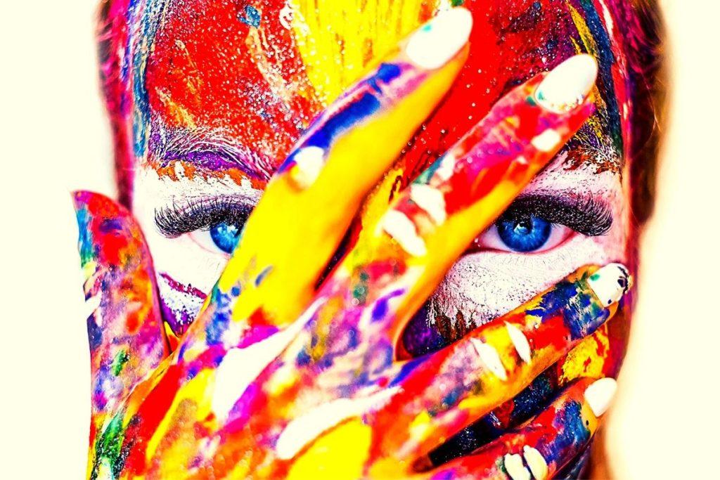 Het coronavirus doet een beroep op onze creativiteit